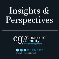 Goernert Wealth Management Insights and Perspectives Podcast podcast