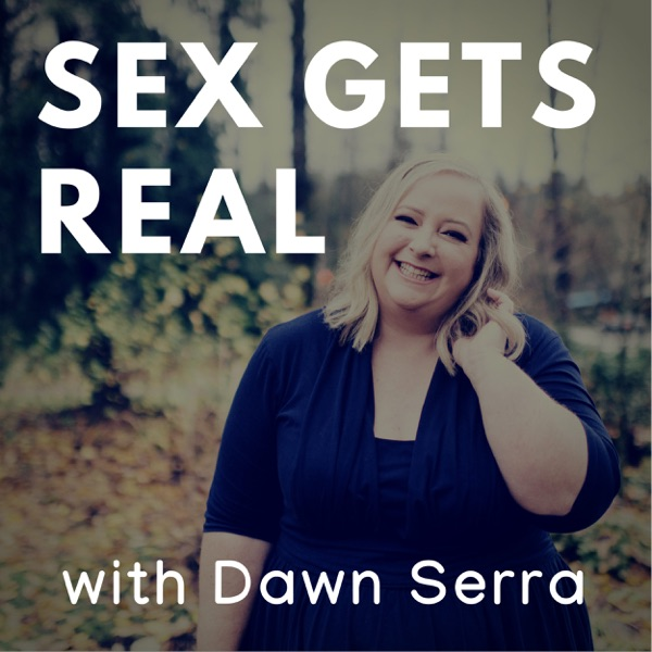 Episode 189: Urban Tantra with Barbara Carrellas