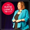 The Katie Lance Podcast