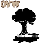 Oakvillewater On The Move. podcast