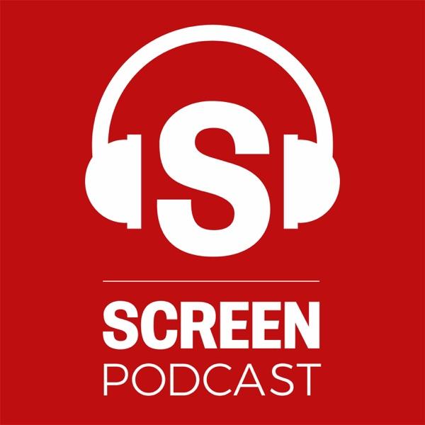 The Screen International Podcast