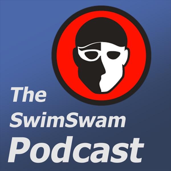 The SwimSwam Podcast