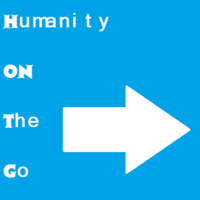 Humanity On The Go podcast
