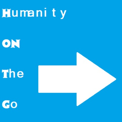 Humanity On The Go