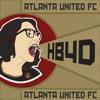 Atlanta United FC Weekly - a Home Before Dark Atlanta United Soccer and MLS Podcast artwork
