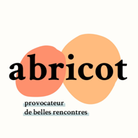 Abricot podcast