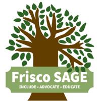 Frisco SAGE podcast