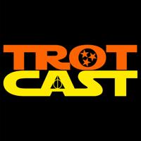 TrotCast podcast