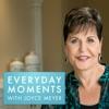 Everyday Moments with Joyce Meyer artwork