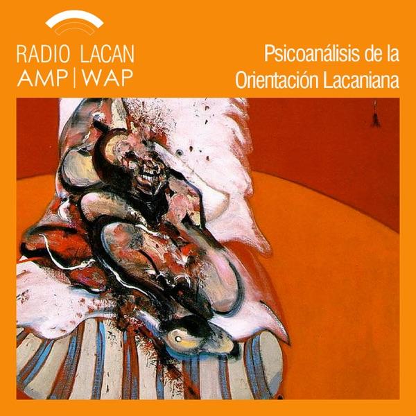 RadioLacan.com | Radio Lacan al Convegno della SLP. A proposito del mistero del corpo parlante: Lucy (di Luc Besson)