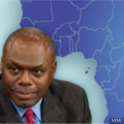 Straight Talk Africa [simulcast]:VOA