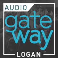 Gateway Logan Audio podcast