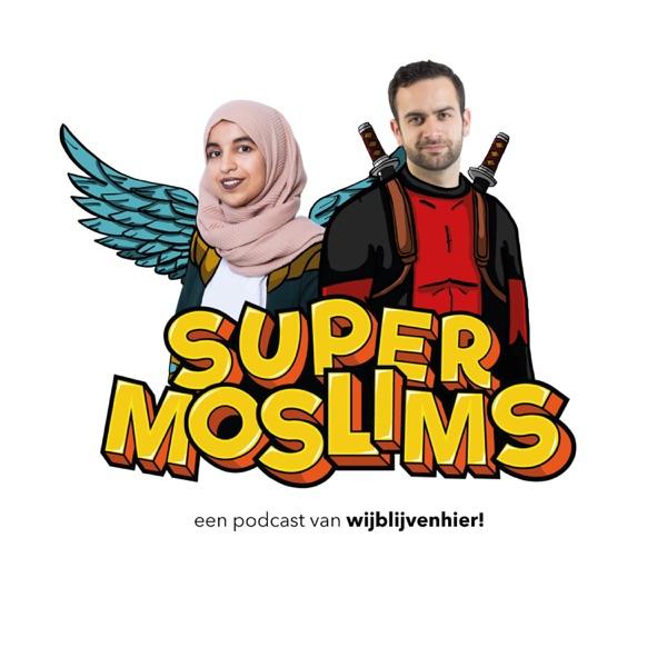 Super Moslims