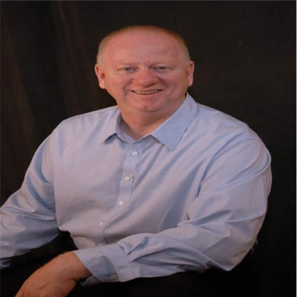 Kevin M. Touhey, Amazon best selling Author