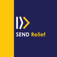 Send Relief Podcast podcast