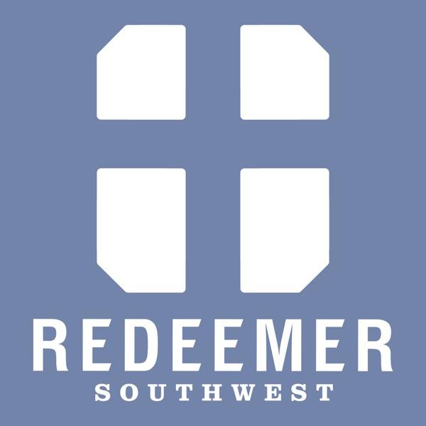 Redeemer Southwest Church - Winter Haven, FL