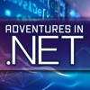 Adventures in .NET artwork