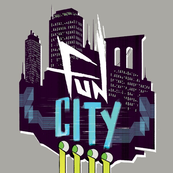 Fun City