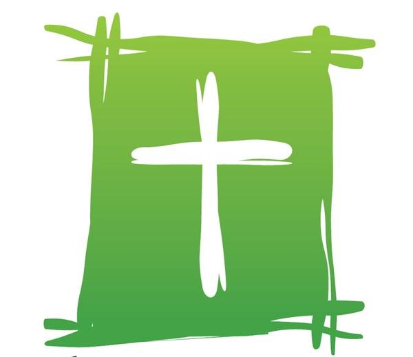 Gibbsville Reformed Church | GRC Audio