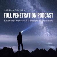 Full Penetration podcast