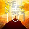 Wellness 101   artwork