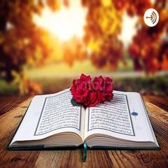 Quran Study Weekly
