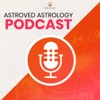 AstroVed's Astrology Podcast artwork