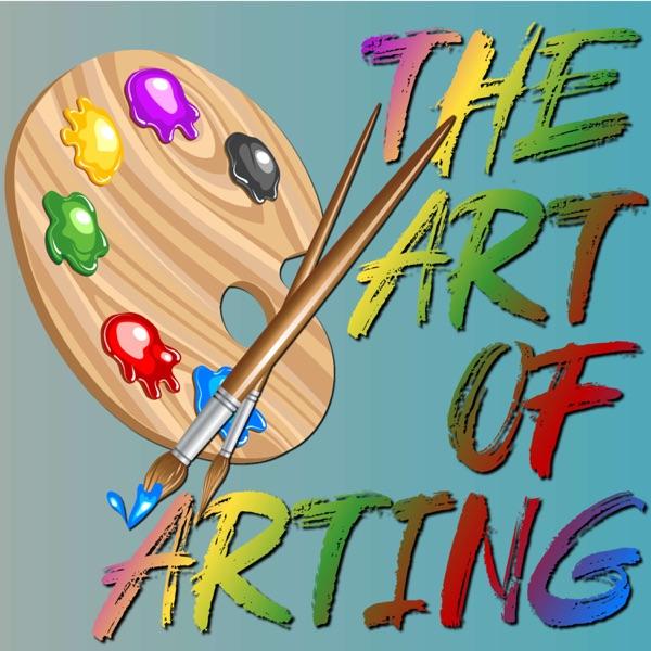 The Art of Arting