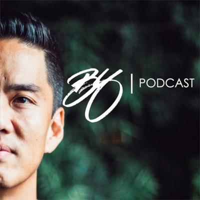 Billy Yang Podcast
