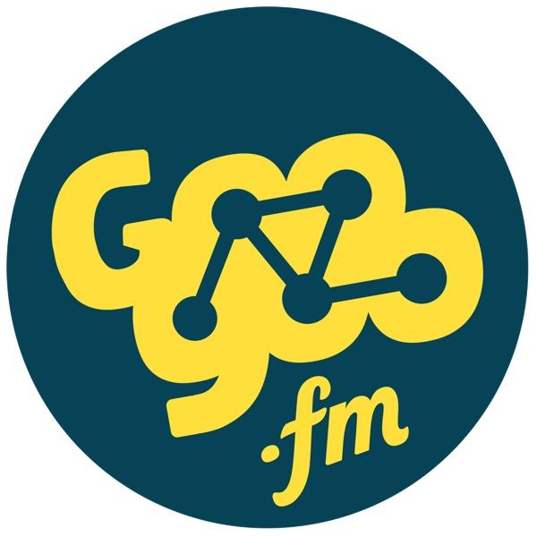 Googoo Radio Podcasts