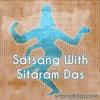 Satsang with Sitar artwork