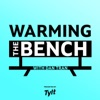 Warming the Bench with Dan Tran artwork