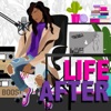 Life After: With Tykera Carter  artwork