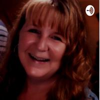 Wellness Through Menopause podcast