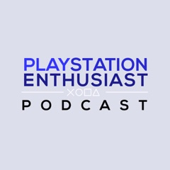 The PS5 Show - PlayStation Enthusiast