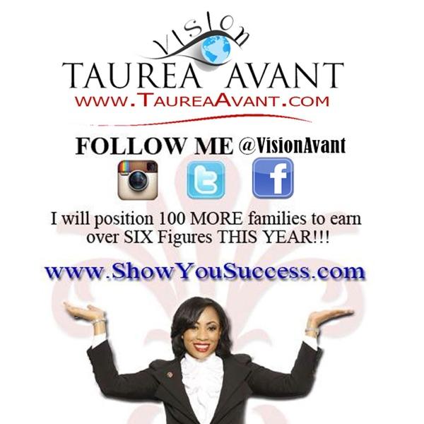 Show Your Success Show