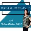 Dream Jobs-R-Us artwork
