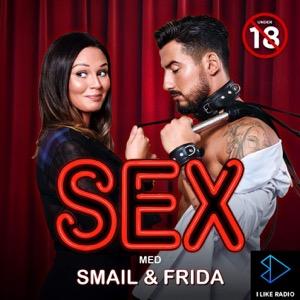 Sex med Smail & Frida