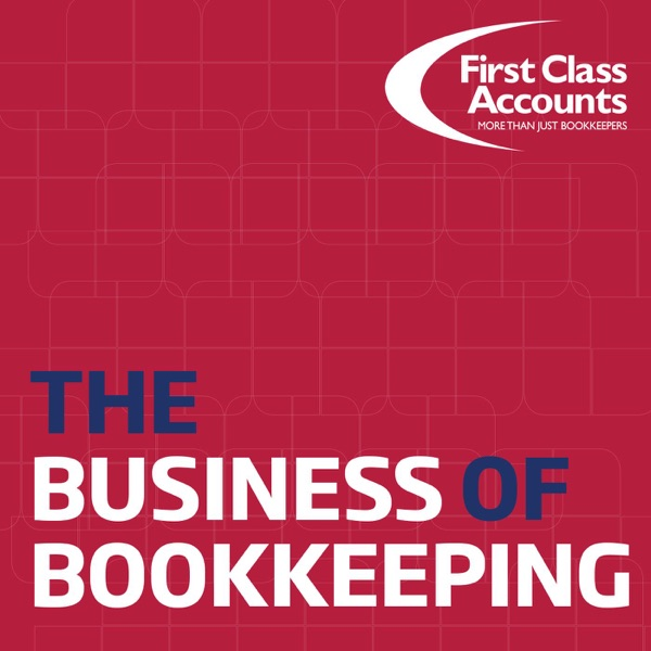 The Business of Bookkeeping