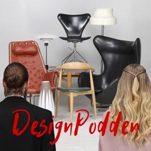 DesignPodden