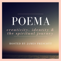 Poema Podcast podcast