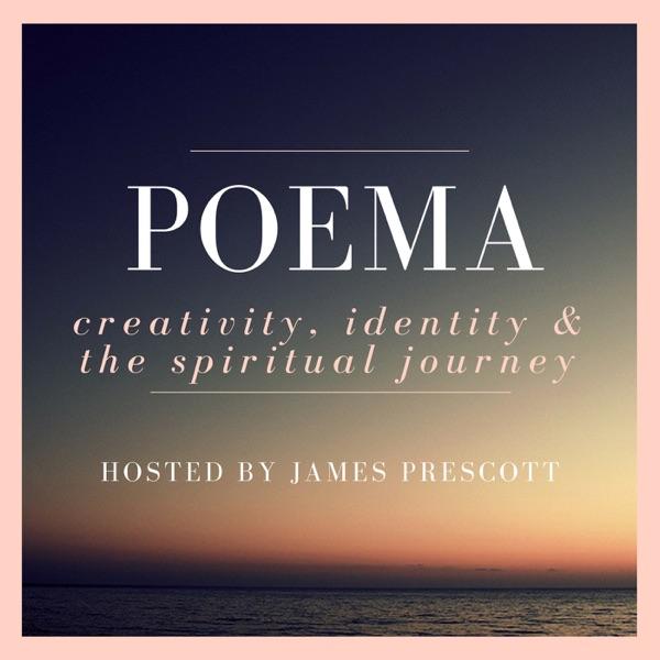 Poema Podcast