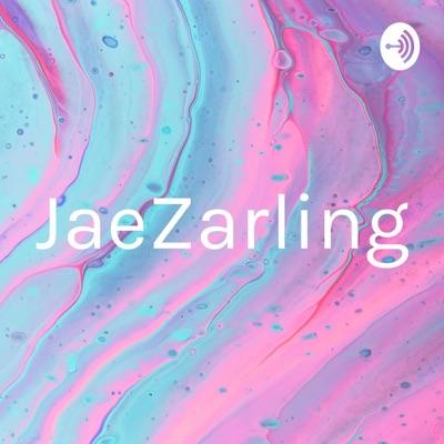 Jessica Zarling