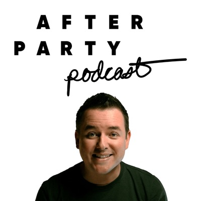 DailyTekk AfterParty:Chris The Content Creator
