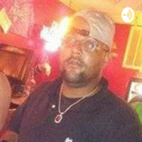 keeping it real with big kountry podcast