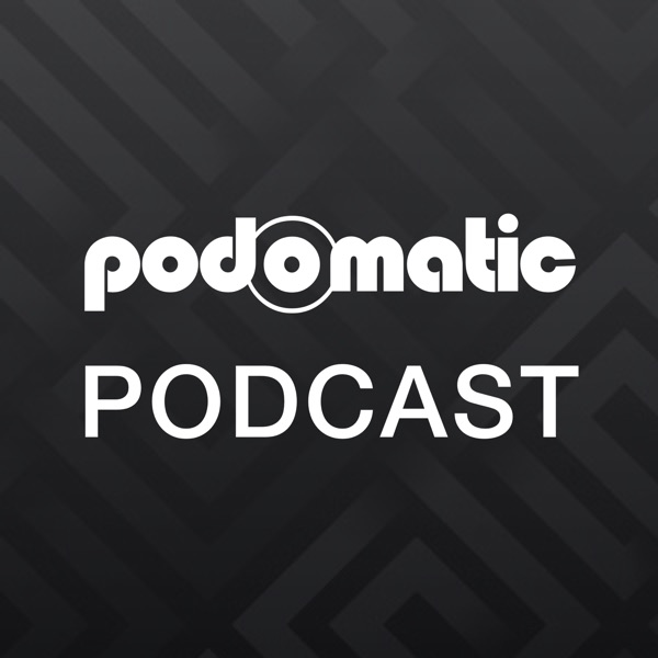 Deejay Rev's Podcast