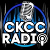 CKCC Radio: Home of Club Kayfabe's Community of Podcasts artwork