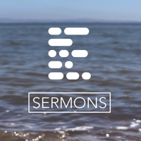 Church of Emmanuel - Sermons podcast