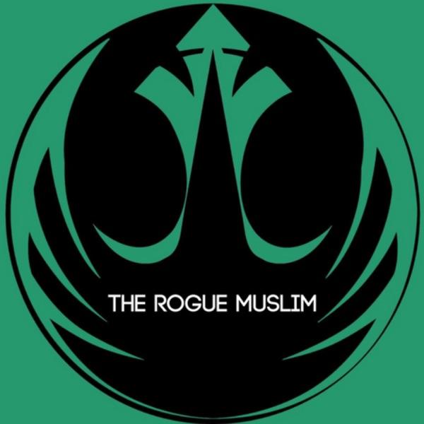The Rogue Muslim