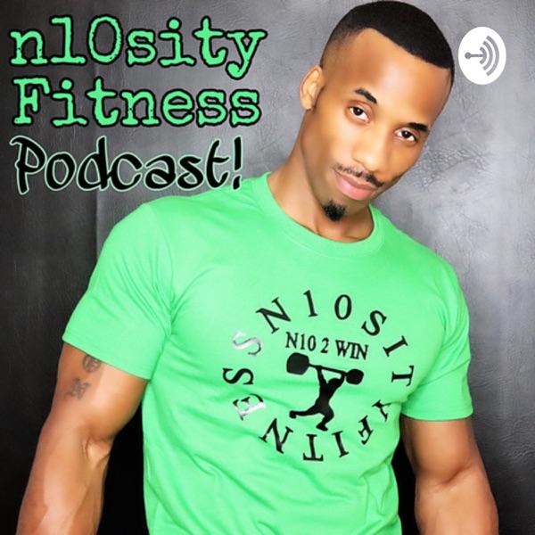 N10sity Fitness